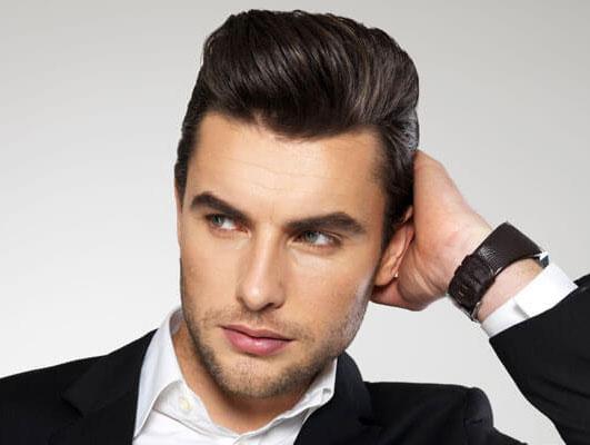 Μεταμόσχευση Μαλλιών Hairclinic